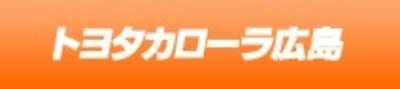 Rackmultipart20170211 4273 1u59bv2