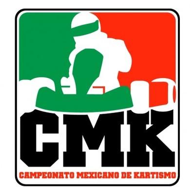 Cmk 107684