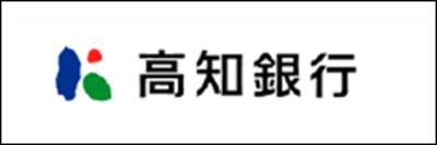 Side banner kochibank