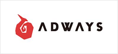 Logo adways%402x