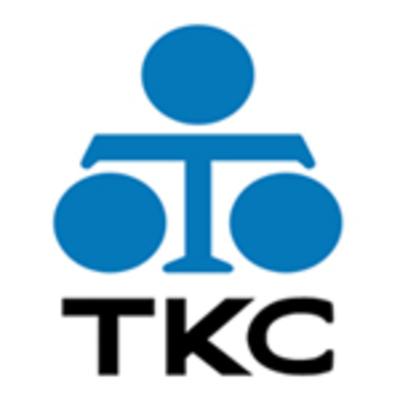 Tkc logo 02