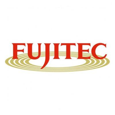 Fujitec 69391