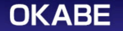 Rackmultipart20170302 32415 n24v84