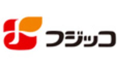 Logo fujicco