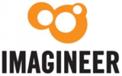 Imagineerlogo