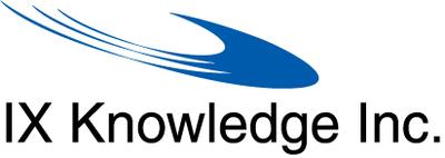 Logo sp