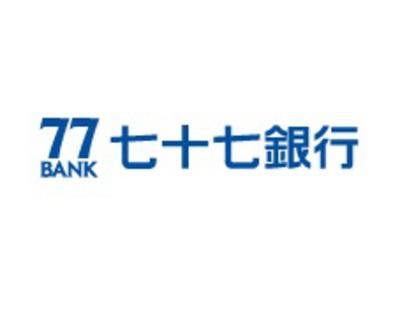 77bank
