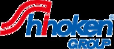 Logo shinoken