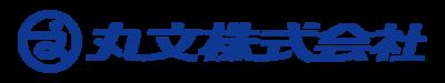 Logo new blue
