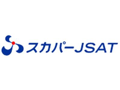 Skper jsat090125
