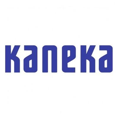Kaneka 84816