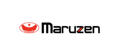 Maker logo k002