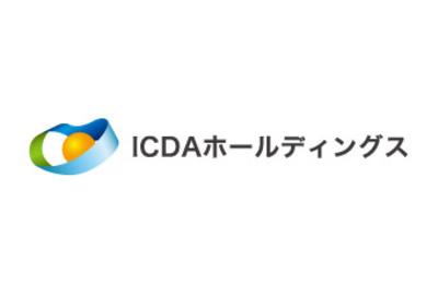 Icda thumb 340x230 27