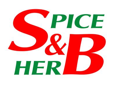 Food sb bs logo201506