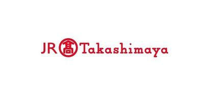 Takashimaya 20121229 top