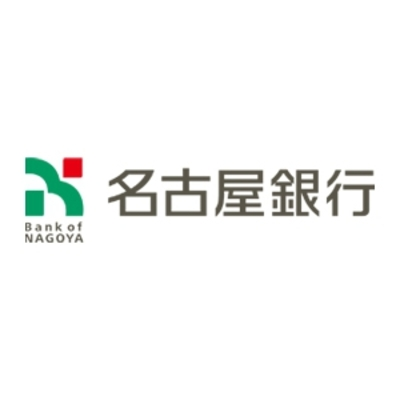Shop image logo 56b578c6b33ac