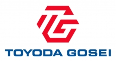 1 201501161312070687