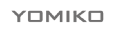 Rackmultipart20170118 2912 h2ylmo