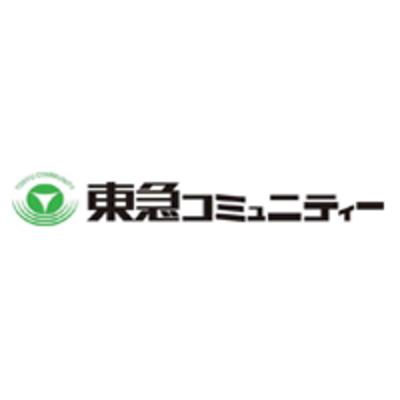 Tokyu com