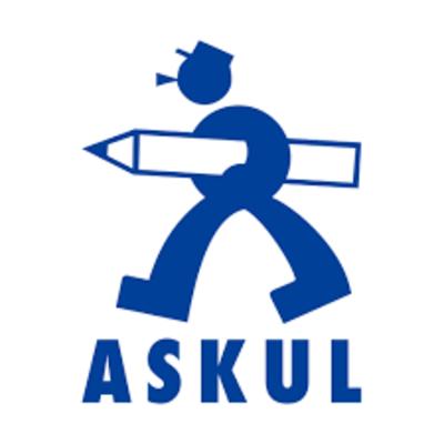 Asukul2