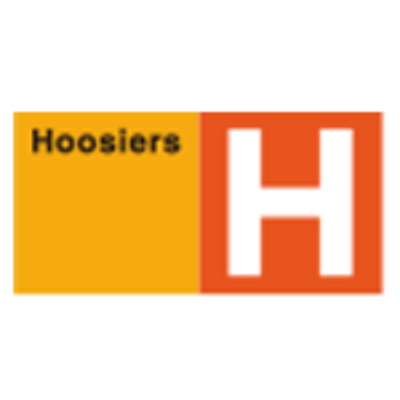 Hoosiers 150x150