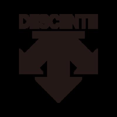 Descente