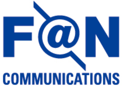 Jp logo fancommunications 200x142
