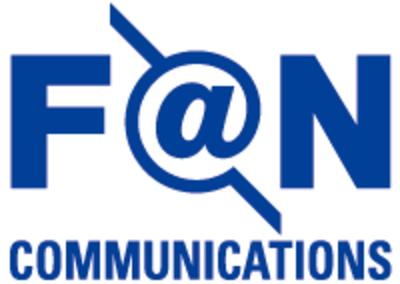 Jp logo fancommunications 200x142