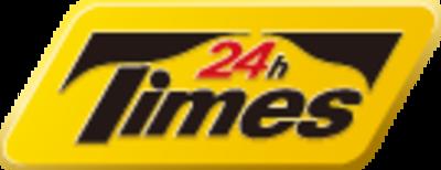 Lg times24