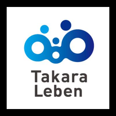 Takaraleben