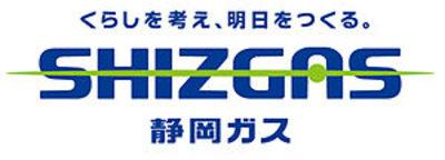 300px shizuoka gas logo