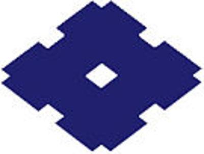 135px sumitomo logo