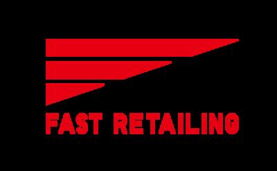 Case fast retailing uniqlo 000