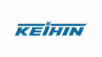 Keihin 44th tokyo motor show 2015 exhibition overview20151023 2