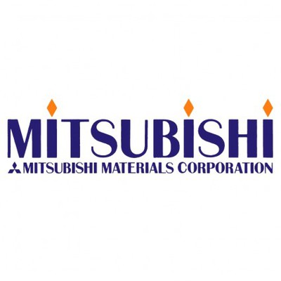 Mitsubishi materials 114293