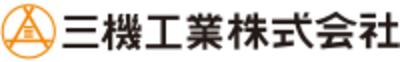 Cmn logo header