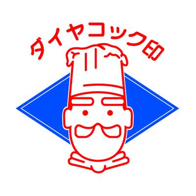 Wadasugar