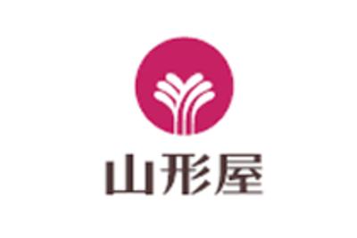 Logo yamagataya