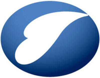 Symbol 01