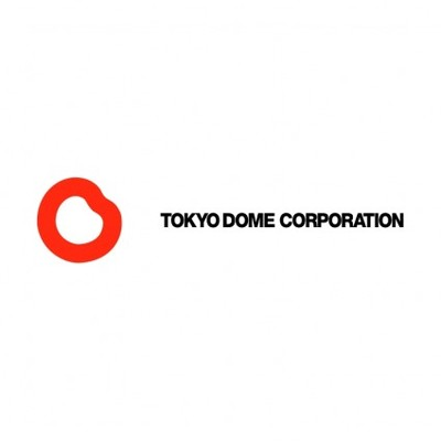 Tokyo dome corporation 79308
