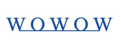 110420 wowow logo 01
