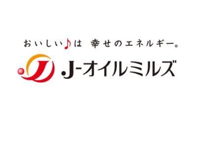 1465811838j oilmils logo
