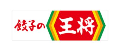 Img logo01