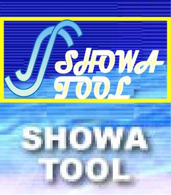 Menu showalogo1