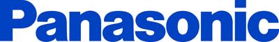 Panasonic logo bl posi jpeg