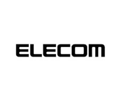 Elecom 240x200