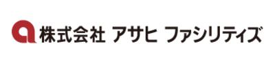 Asahi f