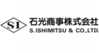 Logo ishimitsu
