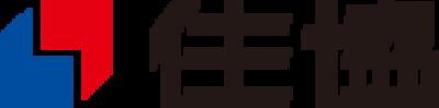Jyukyo logo
