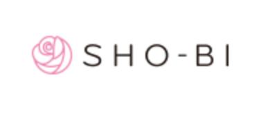 Logocorp